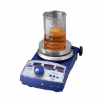 Thermo Scientific® RT & RT Elite Hot Plate Stirrers