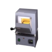Thermo Scientific® Thermolyne® Small Benchtop 1100°C Muffle Furnaces