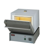 Thermo Scientific® Thermolyne® Ashing Furnaces