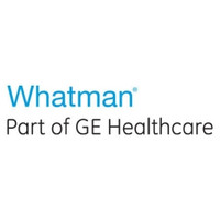 Whatman™ Spare Parts & Accessories