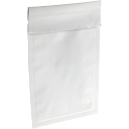 QIAGEN® GBS WB100037 Large Multi-Barrier Pouch for FTA™ Classic Card, Size: 9 x 15cm (Pack of 100)