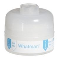 Cytiva's Whatman™ Polycap™ HD Capsule Filters
