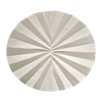 Whatman™ Grade 0860½ Qualitative Filter Paper