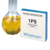 Whatman® 1PS Phase Separation Paper