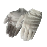 Glove Liners & Inspection Gloves