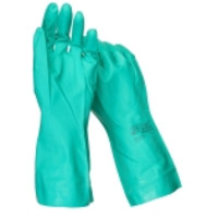 Ansell® AlphaTec® Solvex® Chemical Resistant Nitrile Gloves
