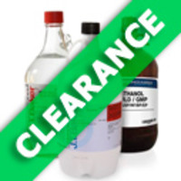 Clearance Chemicals