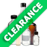Clearance Labware and Lab Supplies