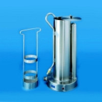 Pipet Cleaning Equipment & Storage