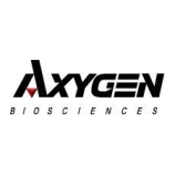 Axygen Discontinued Items