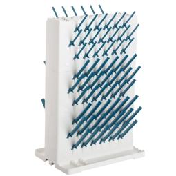 Bel Art 189330023 Lab Aire 174 Ii Benchtop Glassware Drying