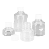Nalgene® Rapid-Flow™ Filter Unit Receiver Bottles