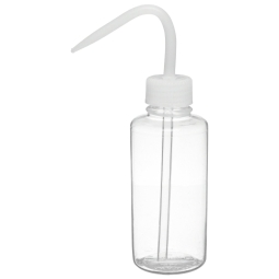 Nalgene 174 2403 1000 Teflon 174 Wash Bottle Fep With Etfe