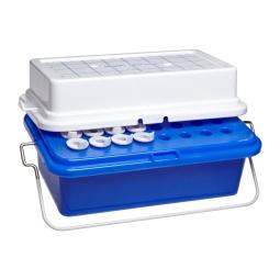 Nalgene 174 5115 0012 20 176 C Labtop Cooler Rack For