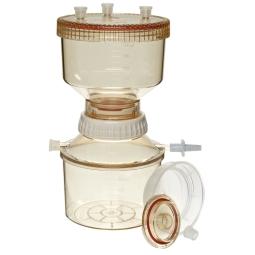 Nalgene 174 300 4100 Reusable 1000ml Vacuum Filter Holder