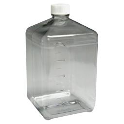 Nalgene 174 3415 16 Invitro Biotainer 174 Bottle With Handle