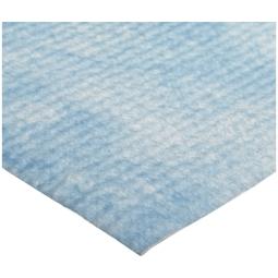 Nalgene 174 74043 00 Super Versi Dry 174 Lab Soaker Bench