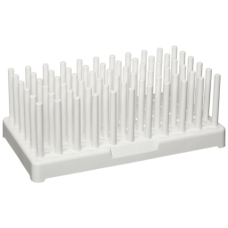 Nalgene 174 5977 0013 Peg Style Test Tube Rack For 10 To 13mm