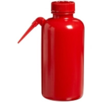 Nalgene® Unitary™ Safety Wash Bottles, LDPE