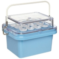 Nalgene® Quick Chill™ Microcentrifuge Tube Cooling Racks