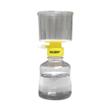 Nalgene® Rapid-Flow™ Serum Filter Units, Nalgene® 162 Series