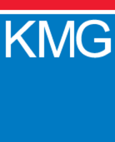 KMG Electronic Grade Solvents