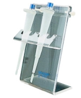 Nalgene® Pipettor Racks
