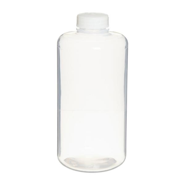 Nalgene® 331600-0016 Narrow Mouth Teflon® Sample Bottle, FEP