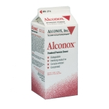 Alconox® Detergents & Cleaners
