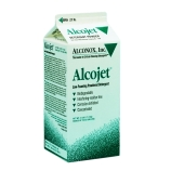 Alcojet® Low-Foaming Powdered Detergent, Non-Ionic