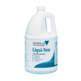 Liquinox® Liquid Detergent for Critical Cleaning, Anionic
