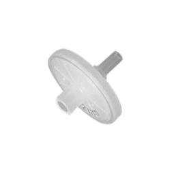Brandtech 174 26530 Membrane Filter For Accu Jet 174 Pro Pipette