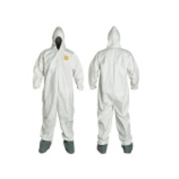 Apparel, Safety & Cleanroom