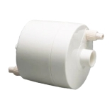 Millipore® Pure Water Reservoir Vent Filters