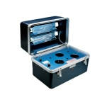 Millipore® Filter Holder UV Sterilizers