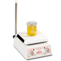 Globe Scientific Economy Hotplate Stirrers