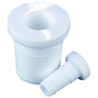 Globe Scientific Glass Joint Adapters