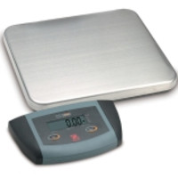 Ohaus® ES Economy Bench Weighing Scales, Low Profile