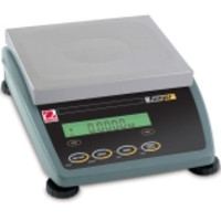 Ohaus® Ranger™ Compact Bench Weighing Scales