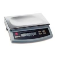 Ohaus® Trooper® Industrial Bench Weighing Scales
