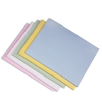 Paper & Stationary - Cleanroom