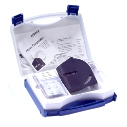 Lovibond® Tintometer® 147360 CHECKIT® Aqua Comparator Water