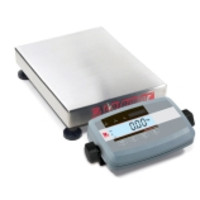 Ohaus® Defender™ 5000 Bench Weighing Scales, Low-Profile