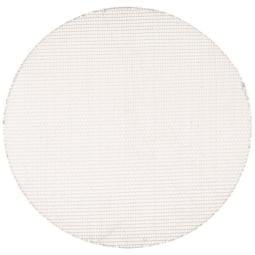 Kartell® 242845-055 Buchner Funnel Plastic Mesh Filtering