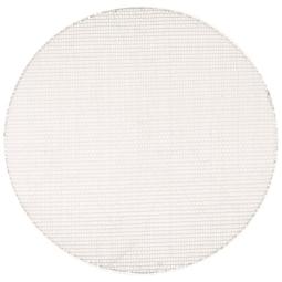 Kartell® 242845-240 Buchner Funnel Plastic Mesh Filtering