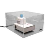 Lab Instrument Protective Covers & Shields