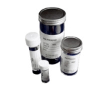 Dynalon In Vitro Sample Containers, PS Sterile
