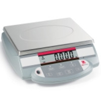 Ohaus® EB Compact Bench Weighing Scales
