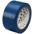 3M™ 764 Blue General Purpose Vinyl Tape