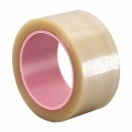 3M™ Antistatic Utility Tape, Non-Printed